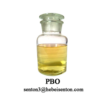 Organic Compound Piperonyl Butoxide