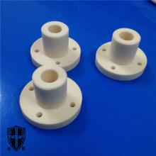 abrasive high precision 96 alumina ceramic structural parts
