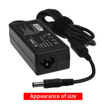 19v3.42A Lenovo /Asus power adapter Charger