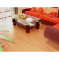 Easy Installation SPC Flooring for Home Use