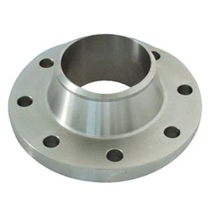 GOST 12821-80 PN10 Welding Neck Flanges