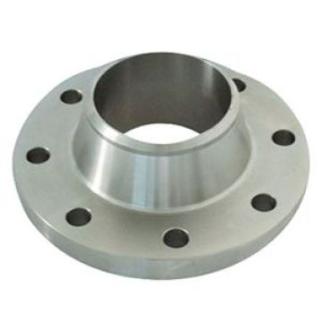 China for Class 600 Flange Hebei Class 600 Welding Neck Flange supply to Portugal Supplier