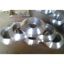 Forged Steel high Pressure Elbolet