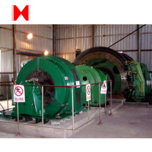 Rod Mill making machines for hot sale
