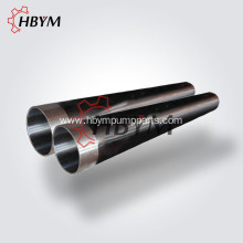DN200 Hot Sale Sany Cheap Hydraulic Cylinder