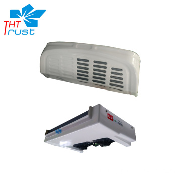 AC220V Standby transport refrigeration unit