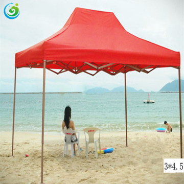2x3m Field Tent Gazebo Pop Up Tent