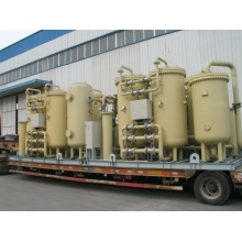 High Pressure Nitrogen Generation Equipment Factory