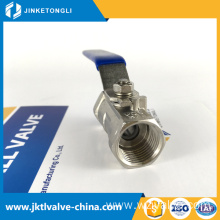 High quality urban construction professional test ansi 6 inch ball valve