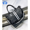 Large capacity gym bag travel luggage bag