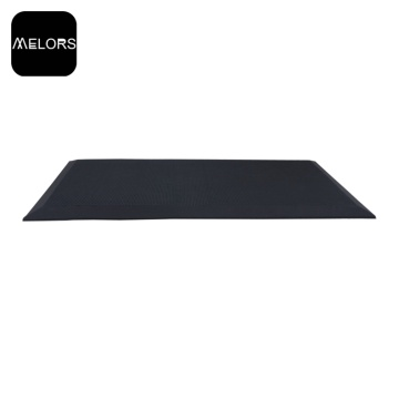 Melors Standing Desk Rubber Comfort Anti-fatigue Floor Mat