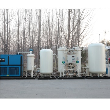 General Purpose Top Selling Onsite Nitrogen Generator