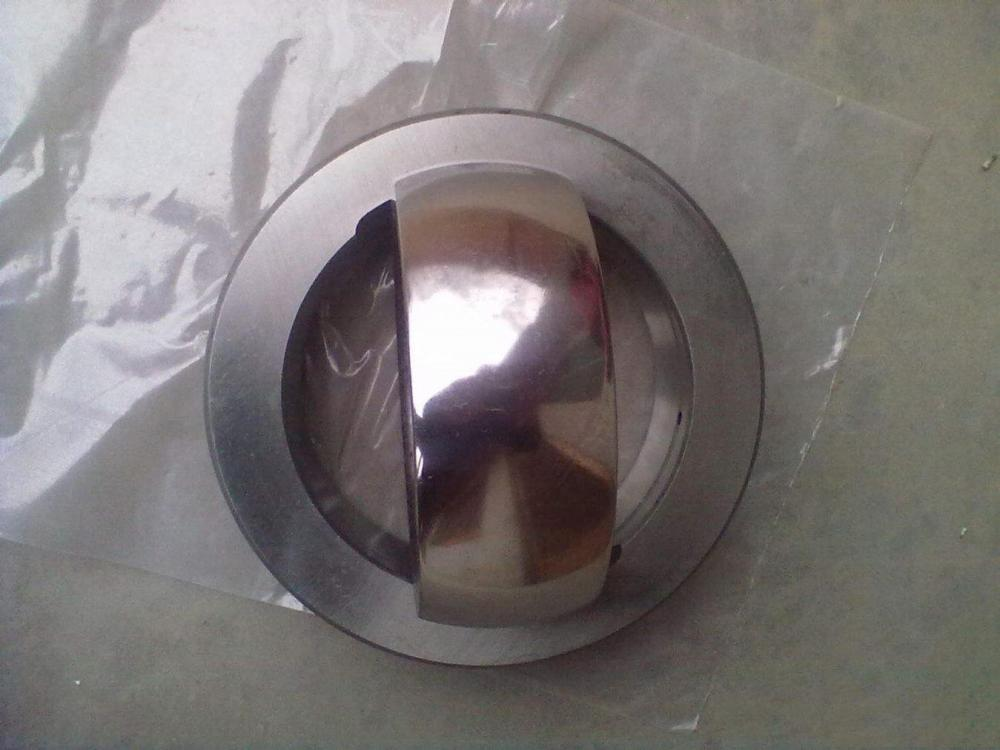 Composite Material Bearing