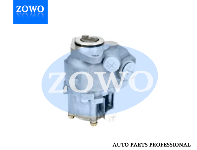 Luk 542 0048 10 Power Steering Pump