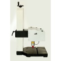 LY-D1508 Desktop Electric Marking Machine