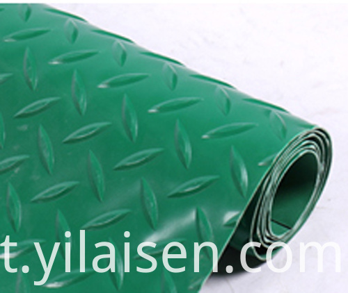 Outdoor Mat 023