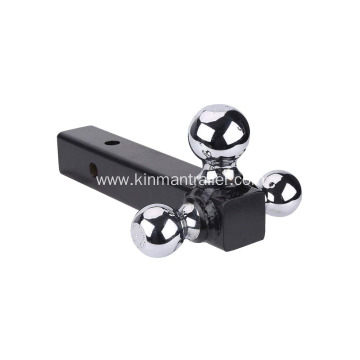Ball Mount For ATV Trailer