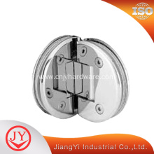 Factory Price for Shower Screen Hinges Door Hinges 90 Degree Hinge for Glass Door supply to Italy Exporter