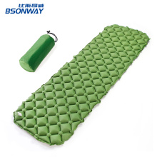 Air Pad Lightweight Sleeping Mat for Camping Backpacking