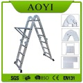 Hot sale multipurpose ladder