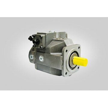 XB01VSO Series Axial Piston Variable Piston Pump