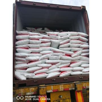 100% Water Soluble NPK Fertilizer 13-40-13