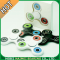 Hand Figher Spinner Ball Bearings 625 626 608