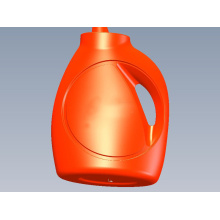 China for Laundry Liquid high quality laundry liquid with the power supply to Montserrat Importers