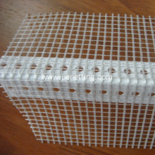 PVC Drywall Flexible Corner Bead For Plaster