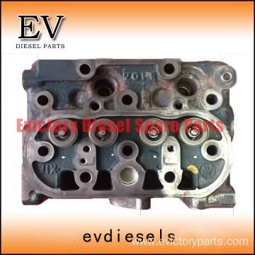 excavator Z482 engine gasket bearing piston ring liner