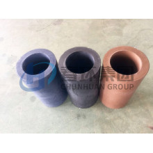 Best Quality for Non-Aging Virgin PTFE Tubing PTFE Filled Bronze Tube Pipe Hose export to St. Pierre and Miquelon Factory