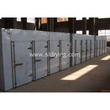 Drying Equipment For Epoxy resin