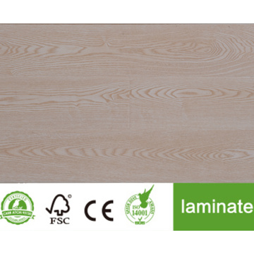 Wooden Laminate Floor in Fortune Collection