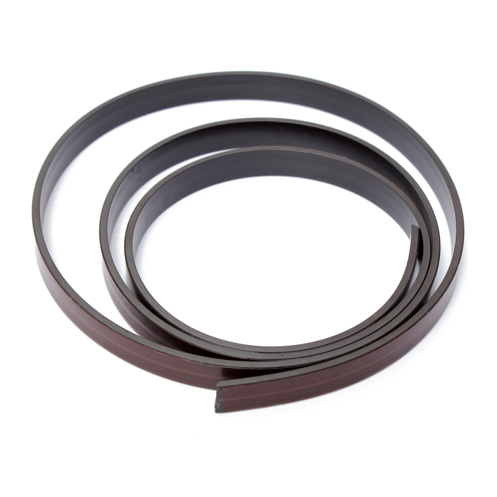 Flexible Isotropic Roll Rubber Magnet