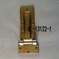 304 Stainless Steel Refrigerated Van Door Hinges