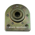 AA34259 Bearing Assembly for John Deere Clutch Shaft