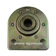 Hot selling attractive for John Deere Planter replacement Parts AA34259 Bearing Assembly for John Deere Clutch Shaft export to Nauru Manufacturers