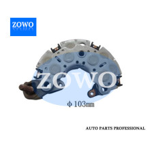 INR729P ALTERNATOR RECTFIER FOR NIPPONDENSO