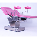 Electric Gynecologic Table / delivery bed