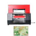 Ceramic Printer for Sale