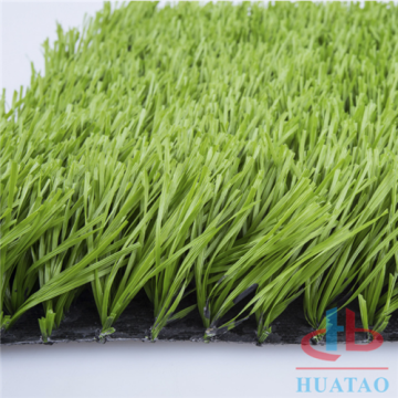 China Factories for Synthetic Tennis Court Grass Long service time mutifunction artificial turf grass export to Japan Supplier