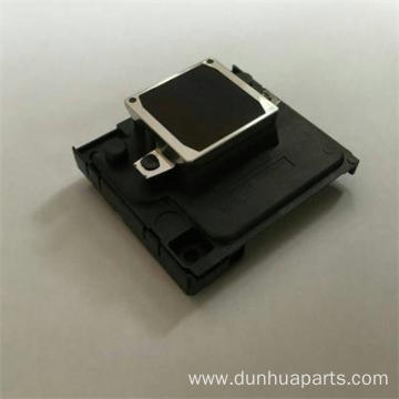 Original Epson Printhead photo20 CX9300F CX5900F