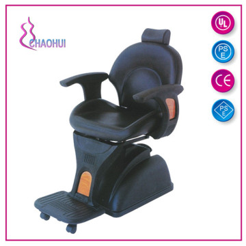 All-Purpose Barber Chair Durable Salon Furniture