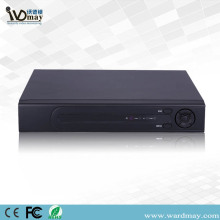 4ch H.265 5.0MPNetwork Poe NVR