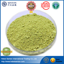 OEM/ODM for Standardized Herbal Extract Public Health Hesperidin methyl chalcone export to India Supplier