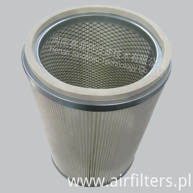 Replace-Donaldson-air-filter-cartridge-for-industrial (1)