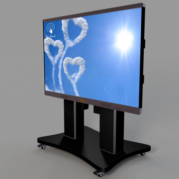 75 inches Touch Display for Meeting