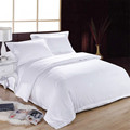 Newest Design Cotton Bed Sheet Luxury