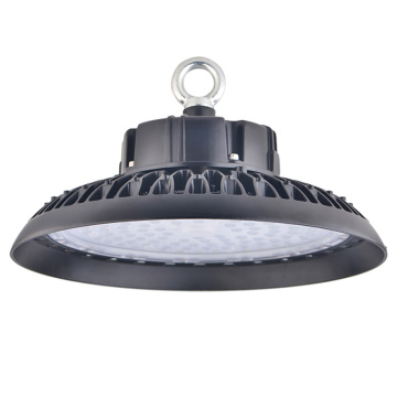 130lm/w 200W UFO High Bay Lights