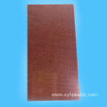 Best Insulating Material 3025 Phenolic Cotton Fabric